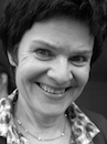 Dr. Dorothee Deiss