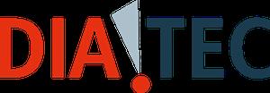 DiaTec 2017