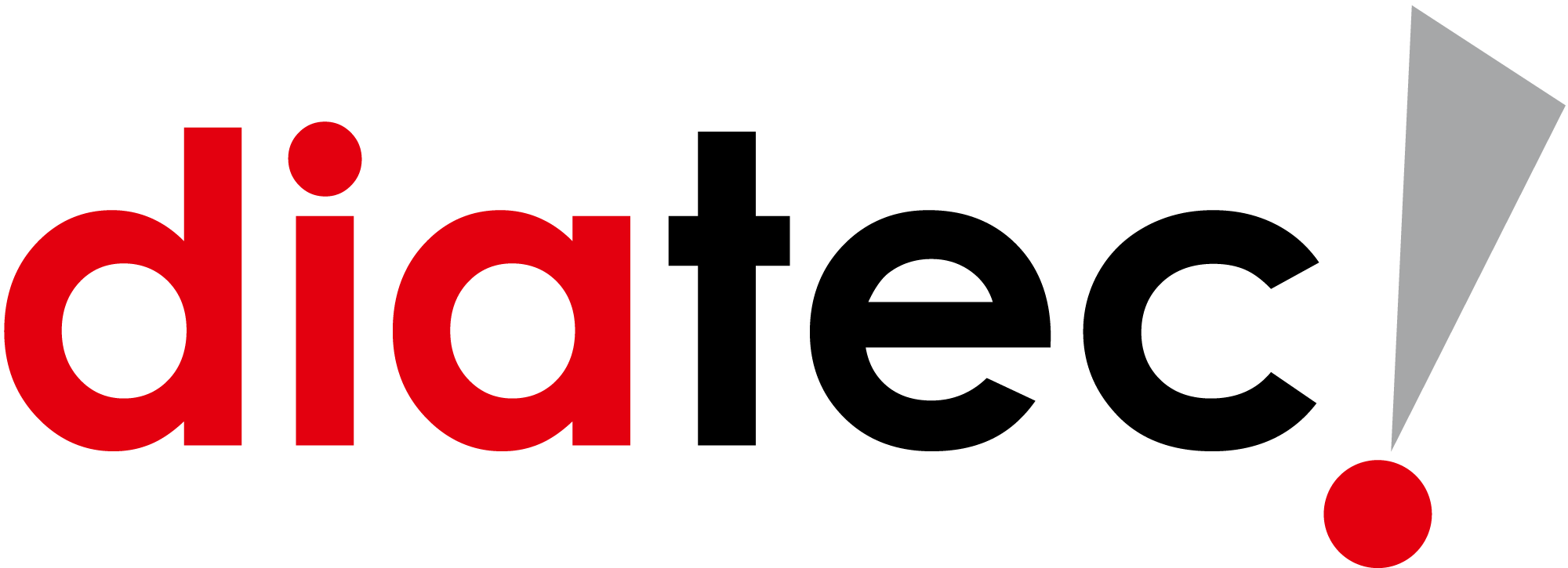 DiaTec 2018