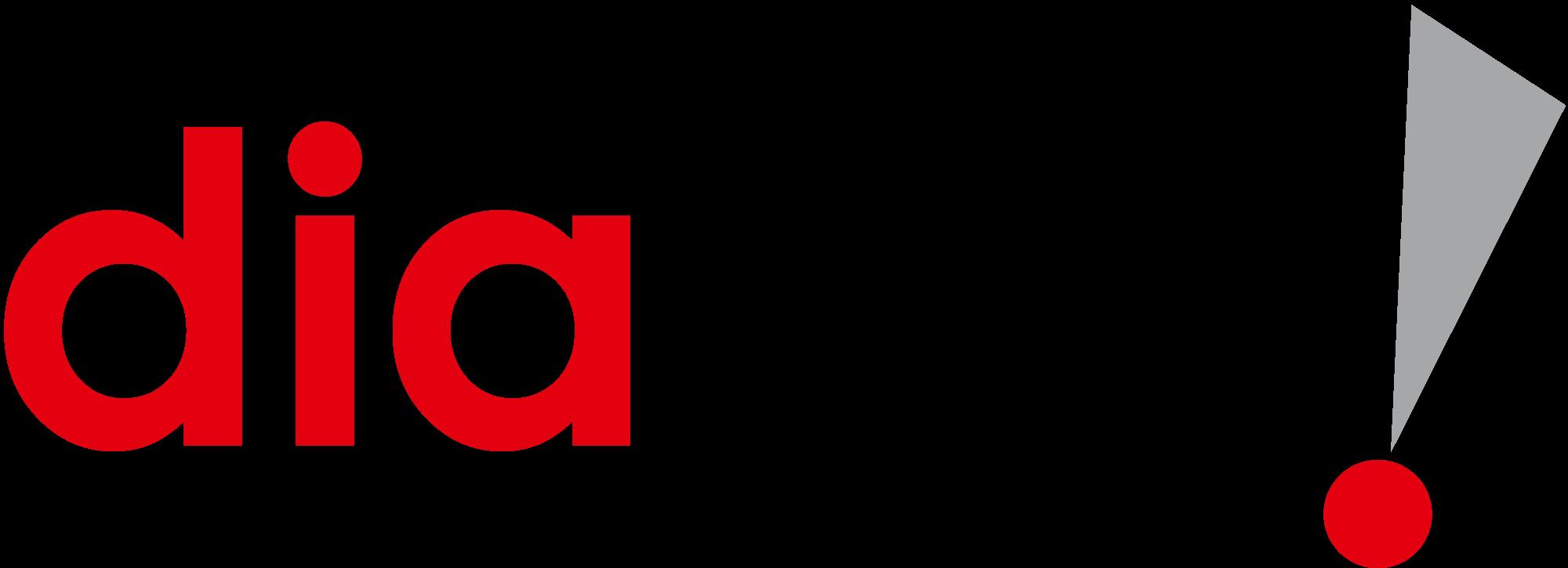 DiaTec 2020