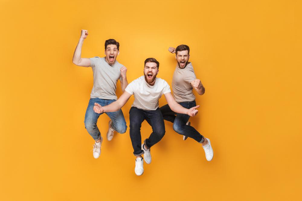 Ein neues Dream-Team – Ypsomed und Dexcom beschließen Partnerschaft