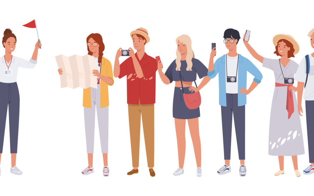Consumer Guide zu Diabetes-Technologie: Ein Überblick über eine bunte Welt