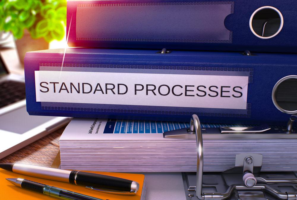 Fehlende CGM-Standards – ein ernsthaftes Problem?!